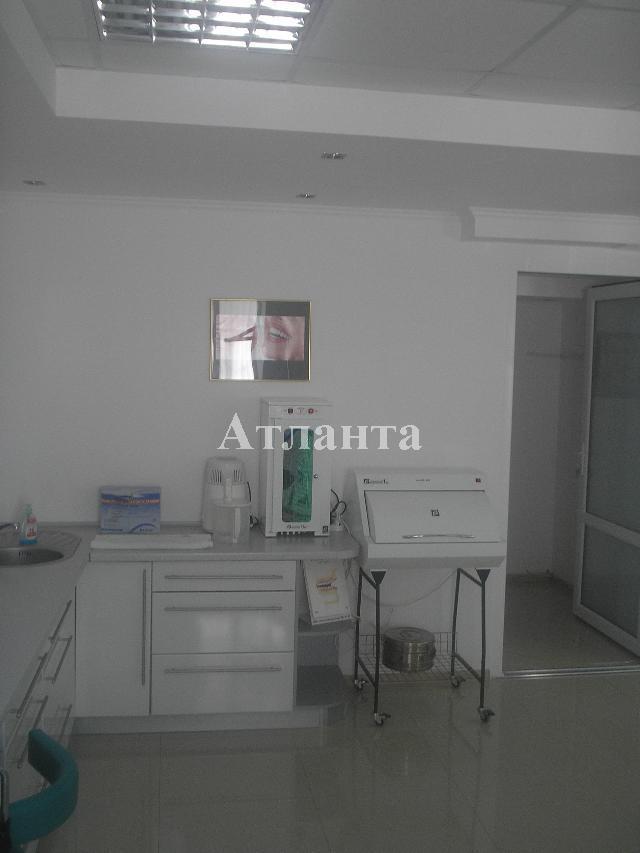 Продается Офис на ул. Сахарова — 121 000 у.е. (фото №6)