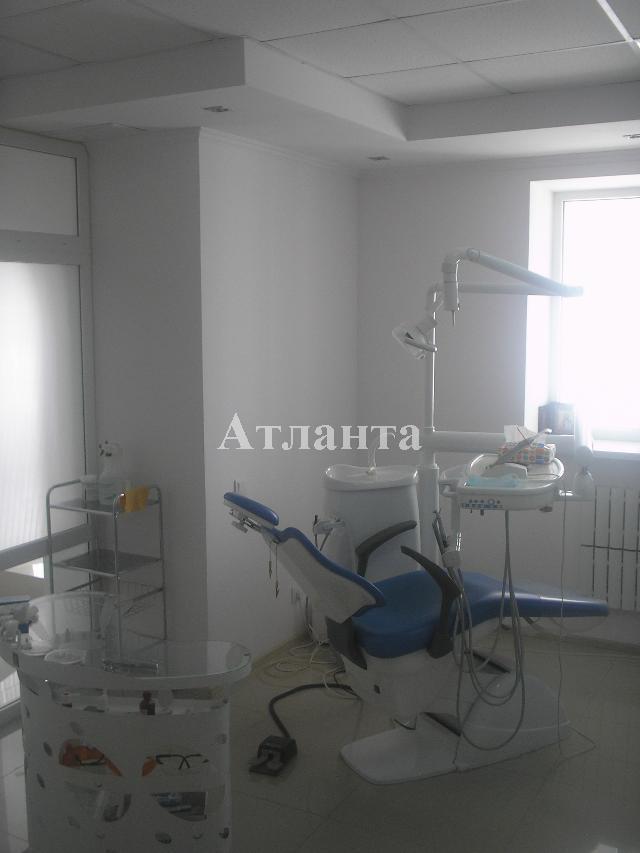 Продается Офис на ул. Сахарова — 121 000 у.е. (фото №7)