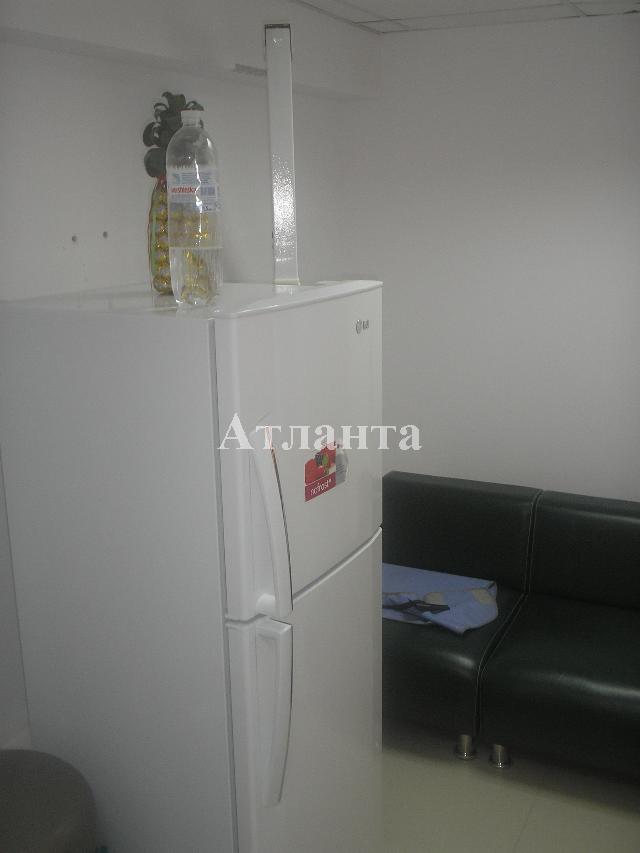 Продается Офис на ул. Сахарова — 121 000 у.е. (фото №8)