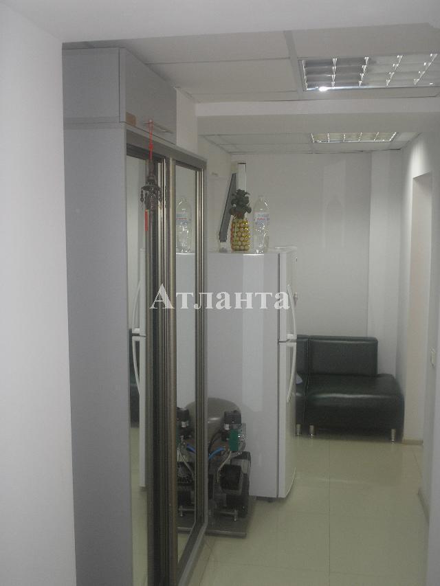Продается Офис на ул. Сахарова — 121 000 у.е. (фото №9)