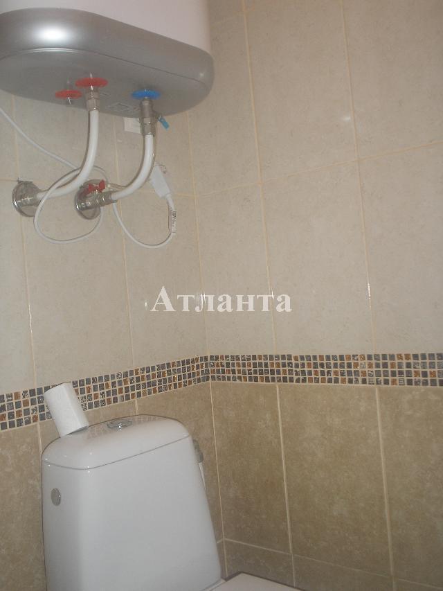 Продается Офис на ул. Сахарова — 121 000 у.е. (фото №12)