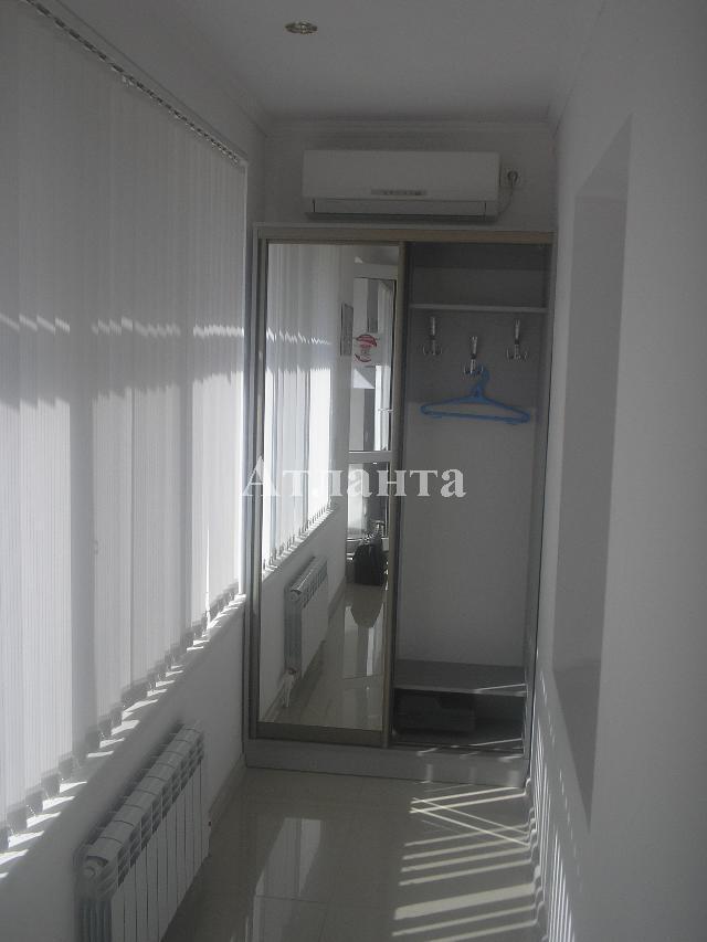 Продается Офис на ул. Сахарова — 121 000 у.е. (фото №13)