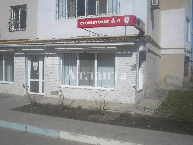Продается Офис на ул. Сахарова — 121 000 у.е. (фото №14)