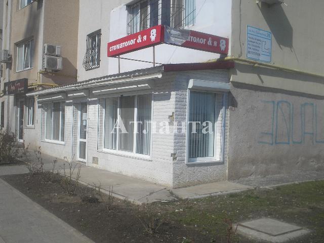 Продается Офис на ул. Сахарова — 121 000 у.е. (фото №15)