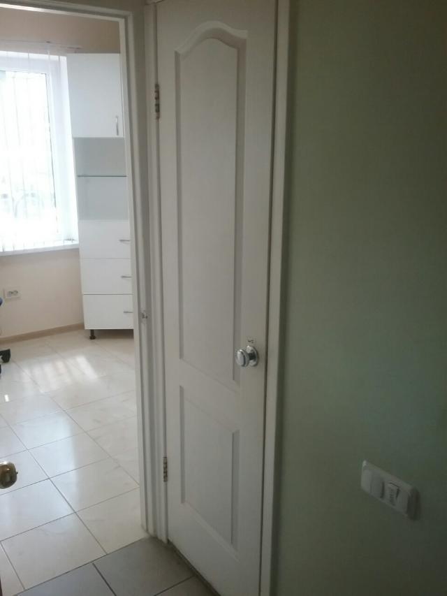 Продается Офис на ул. Днепропетр. Дор. — 80 000 у.е. (фото №5)
