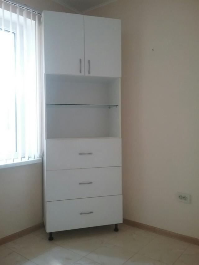 Продается Офис на ул. Днепропетр. Дор. — 80 000 у.е. (фото №6)