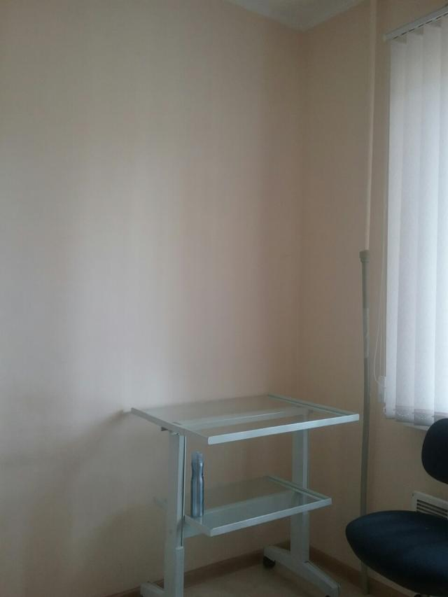 Продается Офис на ул. Днепропетр. Дор. — 80 000 у.е. (фото №7)