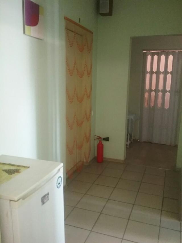 Продается Офис на ул. Днепропетр. Дор. — 80 000 у.е. (фото №12)