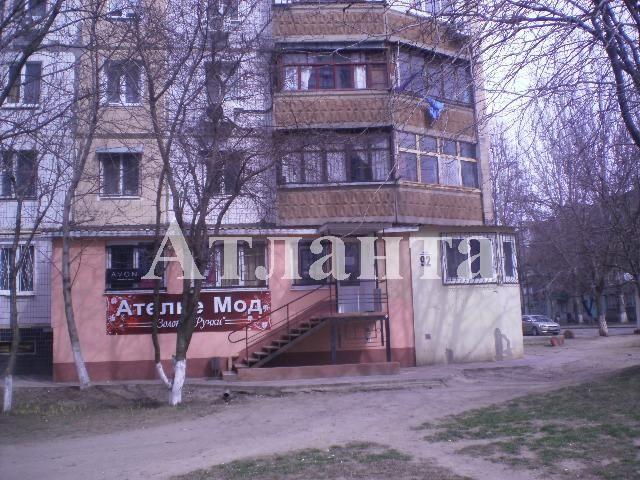 Продается Офис на ул. Проспект Добровольского — 50 000 у.е.