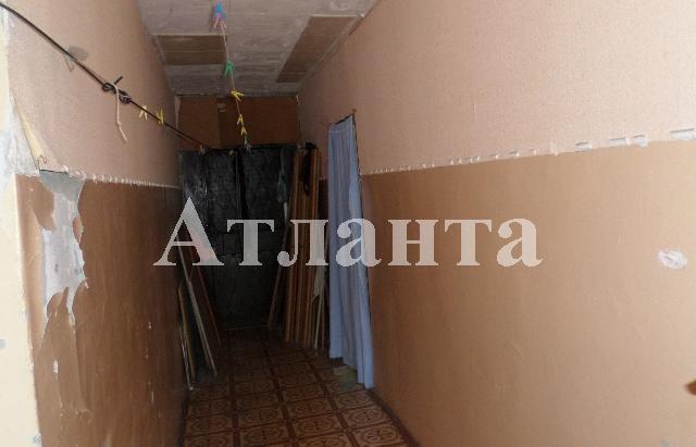 Продается Помещение на ул. Заболотного Ак. — 35 000 у.е. (фото №2)