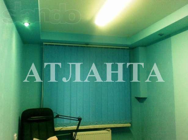Продается Офис на ул. Бочарова Ген. — 35 000 у.е. (фото №2)