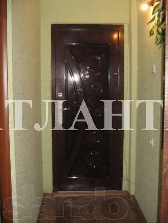 Продается Офис на ул. Бочарова Ген. — 35 000 у.е. (фото №3)