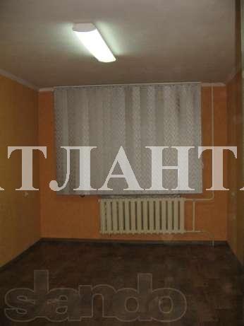 Продается Офис на ул. Бочарова Ген. — 35 000 у.е. (фото №4)