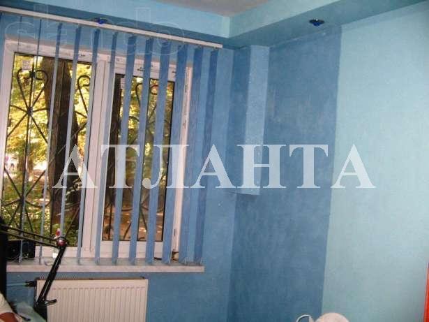 Продается Офис на ул. Бочарова Ген. — 35 000 у.е. (фото №6)
