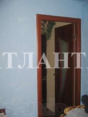 Продается Офис на ул. Бочарова Ген. — 35 000 у.е. (фото №7)