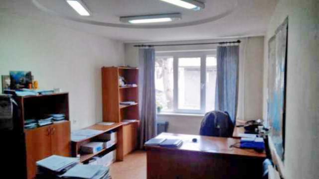 Продается Офис на ул. Проспект Добровольского — 39 000 у.е.