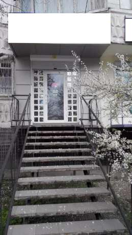 Продается Офис на ул. Проспект Добровольского — 39 000 у.е. (фото №2)