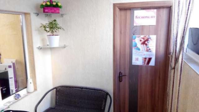 Продается Офис на ул. Сахарова — 36 000 у.е. (фото №5)