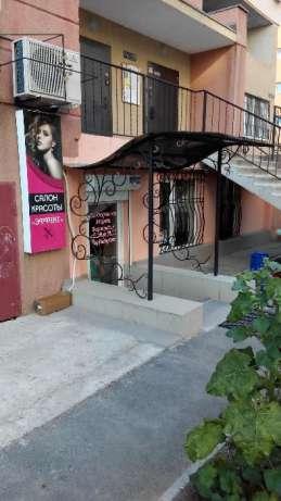Продается Офис на ул. Сахарова — 36 000 у.е. (фото №6)