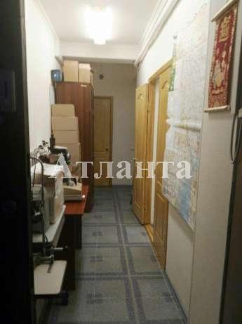 Продается Офис на ул. Гагарина Пр. — 70 000 у.е. (фото №3)