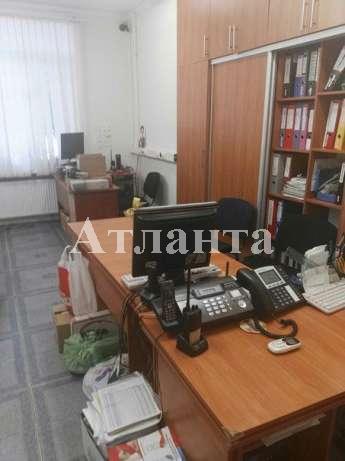 Продается Офис на ул. Гагарина Пр. — 70 000 у.е. (фото №4)