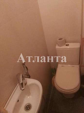 Продается Офис на ул. Гагарина Пр. — 70 000 у.е. (фото №6)