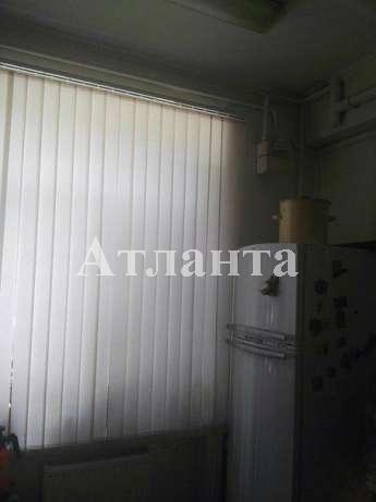 Продается Офис на ул. Гагарина Пр. — 70 000 у.е. (фото №7)