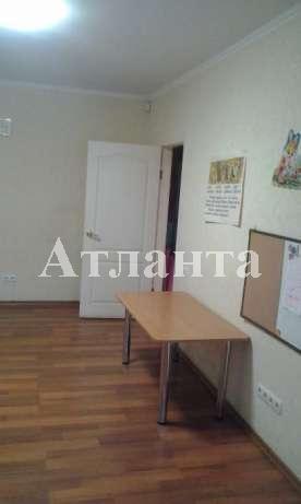 Продается Офис на ул. Днепропетр. Дор. — 60 000 у.е. (фото №2)