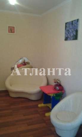 Продается Офис на ул. Днепропетр. Дор. — 60 000 у.е. (фото №3)