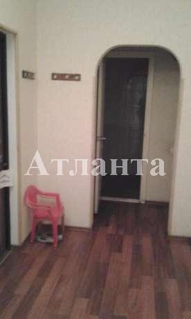 Продается Офис на ул. Днепропетр. Дор. — 60 000 у.е. (фото №5)