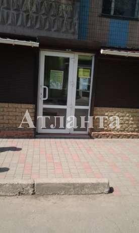 Продается Офис на ул. Днепропетр. Дор. — 60 000 у.е. (фото №8)