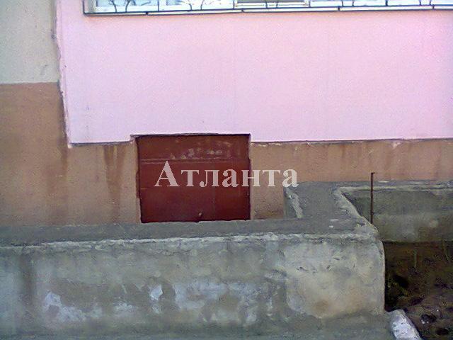 Продается Помещение на ул. Проспект Добровольского — 16 000 у.е.