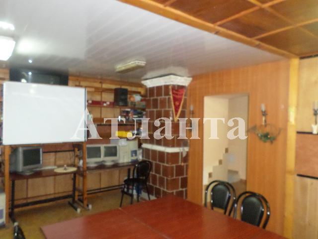 Продается Офис на ул. Ляпунова Пер. — 38 000 у.е. (фото №2)