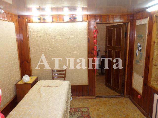 Продается Офис на ул. Ляпунова Пер. — 38 000 у.е. (фото №3)