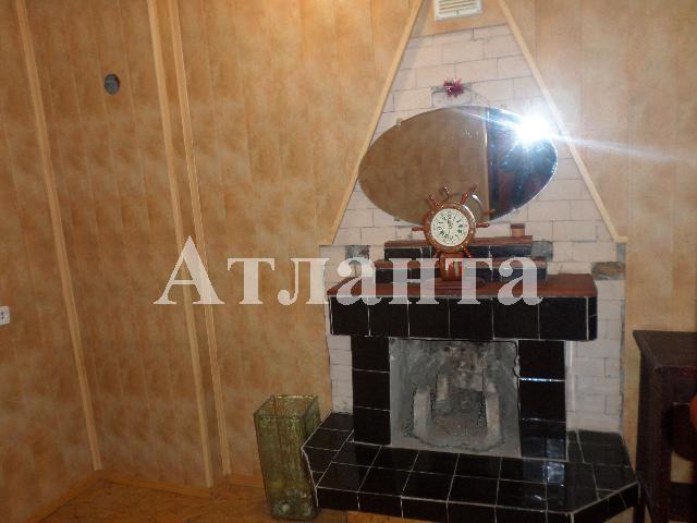 Продается Офис на ул. Ляпунова Пер. — 38 000 у.е. (фото №4)