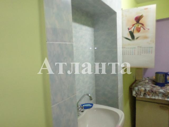 Продается Офис на ул. Ляпунова Пер. — 38 000 у.е. (фото №6)
