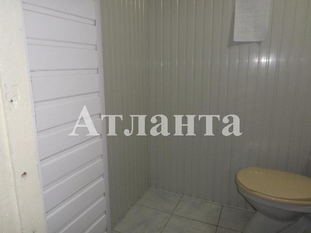 Продается Офис на ул. Ляпунова Пер. — 38 000 у.е. (фото №7)