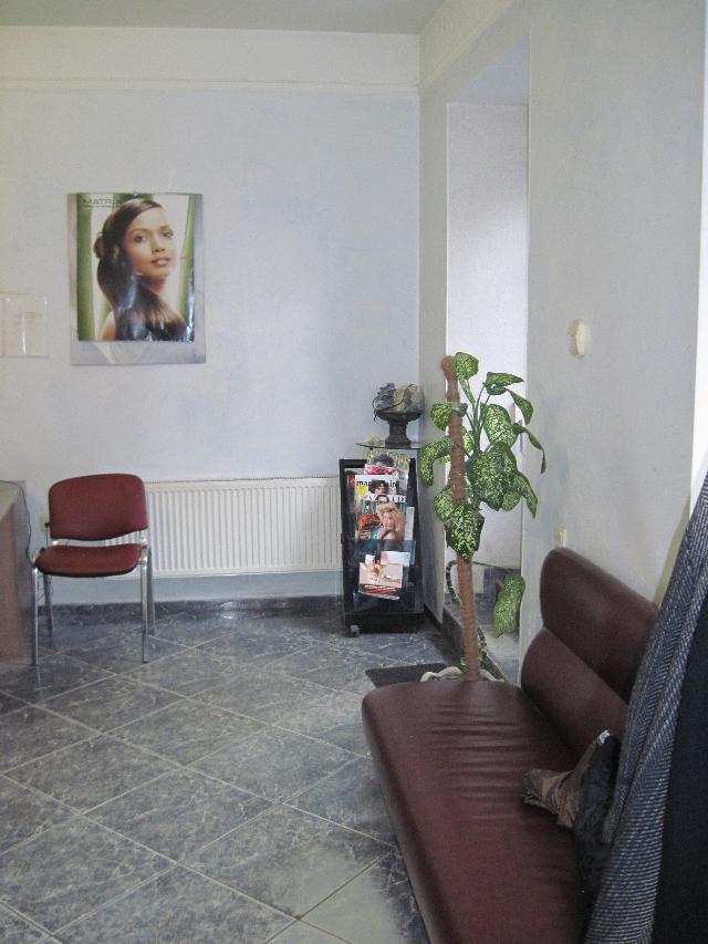 Продается Парикмахерская, салон красоты, СПА на ул. Ольгиевская — 145 000 у.е. (фото №2)