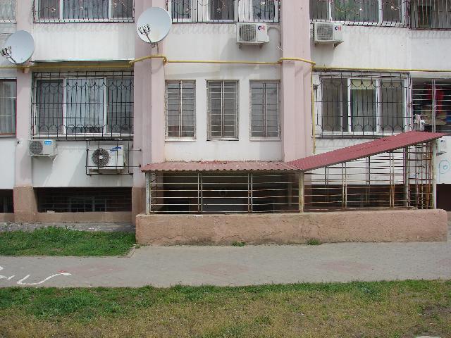 Продается Офис на ул. Марсельская — 32 000 у.е.