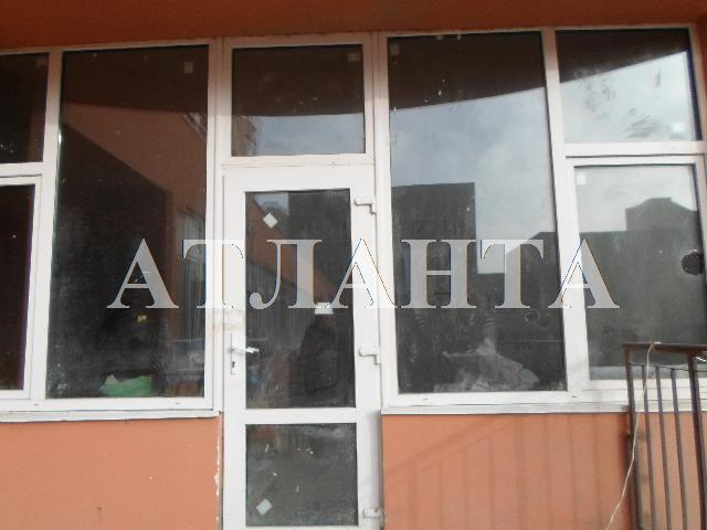 Продается Здание общего назначения на ул. Макаренко — 50 000 у.е.