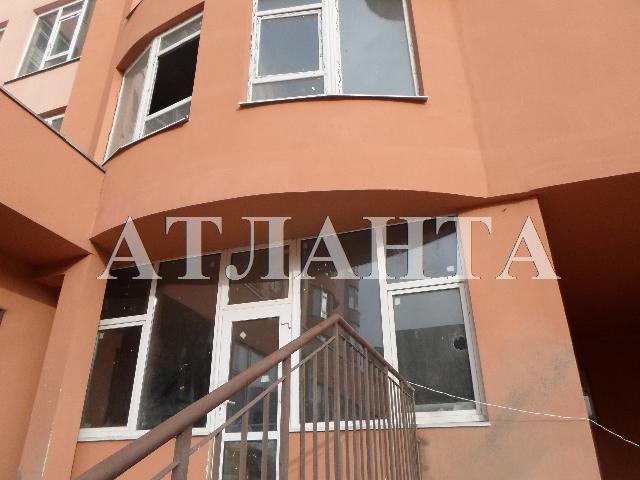 Продается Здание общего назначения на ул. Макаренко — 50 000 у.е. (фото №2)