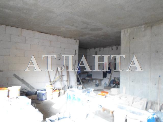 Продается Здание общего назначения на ул. Макаренко — 50 000 у.е. (фото №3)