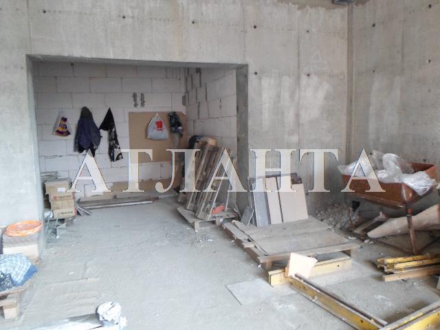 Продается Здание общего назначения на ул. Макаренко — 50 000 у.е. (фото №4)