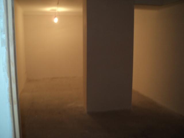 Продается Офис на ул. Проспект Добровольского — 45 000 у.е. (фото №2)