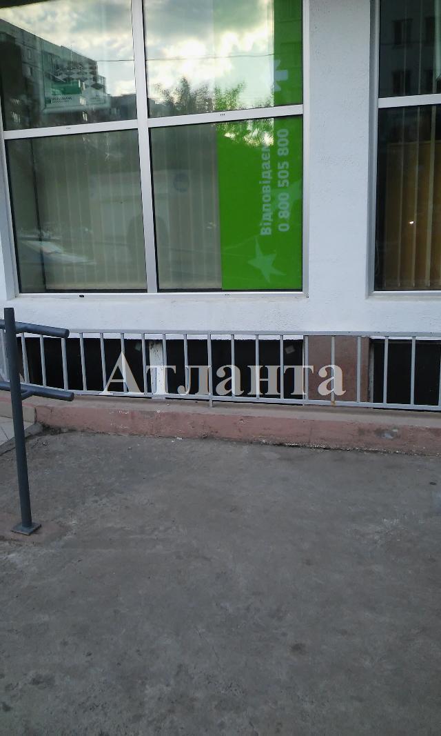 Продается Помещение на ул. Сахарова — 30 000 у.е.
