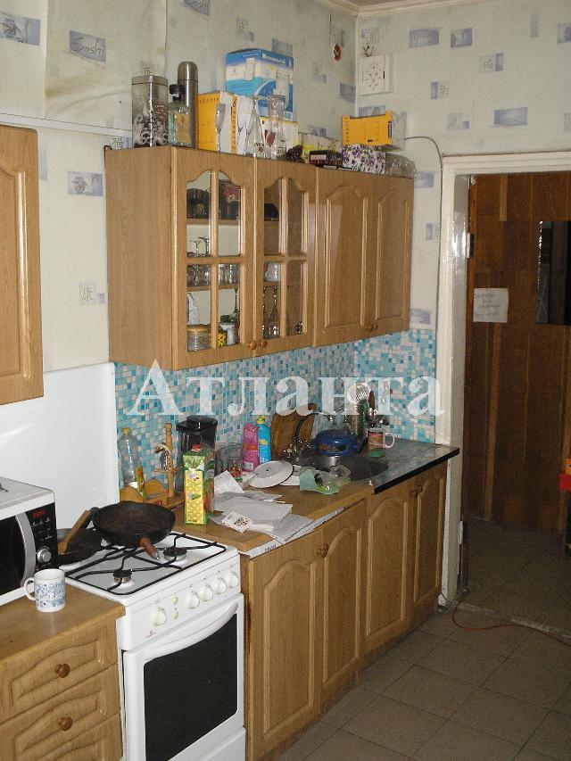 Продается Офис на ул. Приморская — 55 000 у.е. (фото №2)