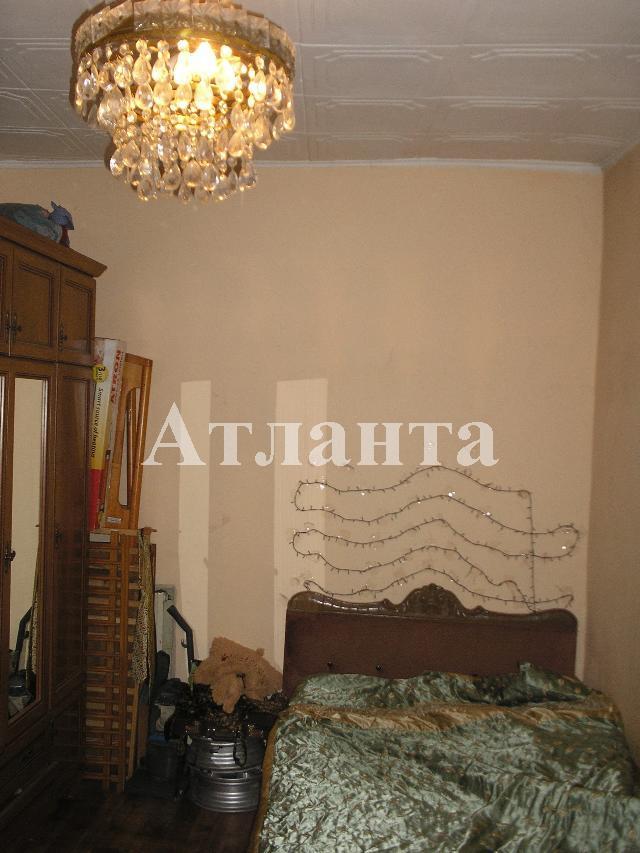 Продается Офис на ул. Приморская — 55 000 у.е. (фото №3)