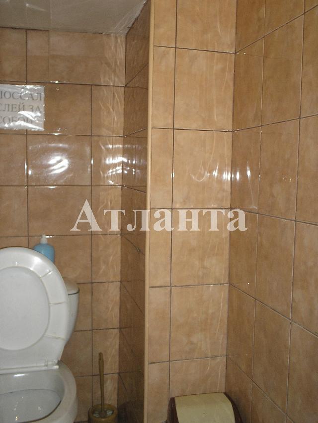 Продается Офис на ул. Приморская — 55 000 у.е. (фото №5)