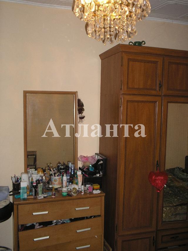 Продается Офис на ул. Приморская — 55 000 у.е. (фото №6)