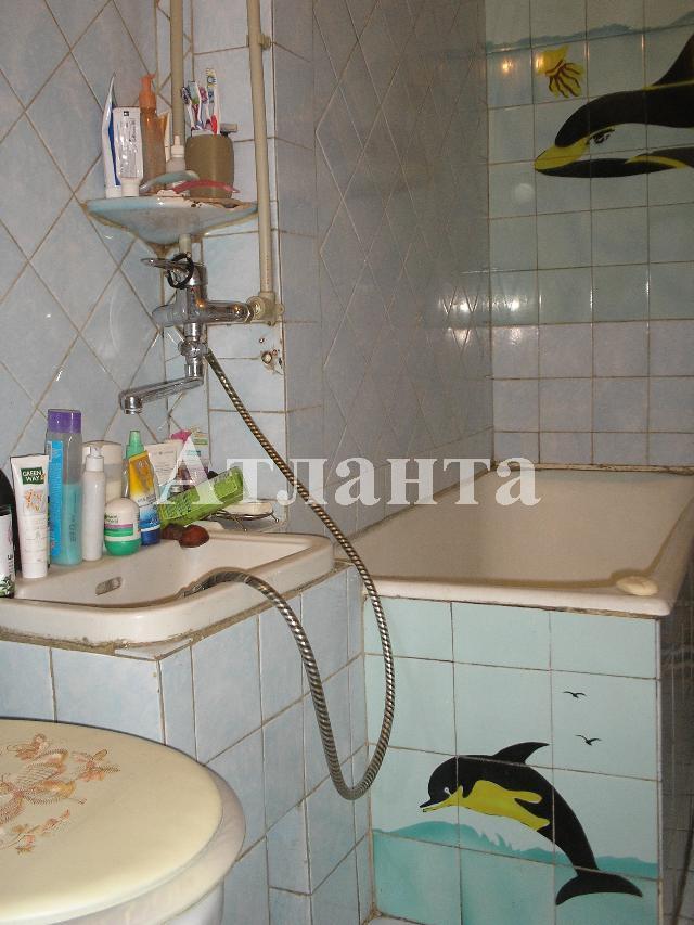 Продается Офис на ул. Приморская — 55 000 у.е. (фото №7)